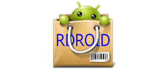 RDroid mobilility for Retail Pro